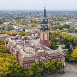 Nova pljačka Subotičana kroz povećanje cena komunalija i do 90%