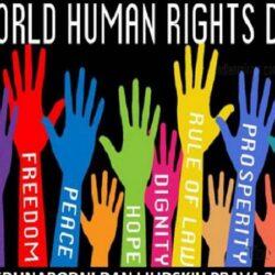 На Међународни дан људских права Србија без већине људских права