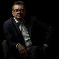 Јанко Веселиновић: ШОВИНИЗАМ СА  ТРИБИНА МОЖЕ ДА  ИЗАЗОВE СУКОБЕ