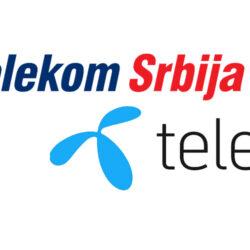 Споразум Телекома и Теленора руши уставне и законске норме