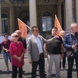 Покрет за преокрет нашао Зорана Радојичића
